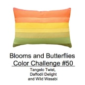 color 50