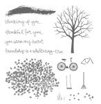 sheltering tree 1